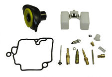 Chinese scooter Znen Jonway Flyscooter scooter 50cc Carburetor Rebuild Kit  50QT