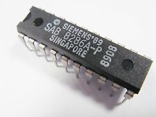 SAB 8286 8bit bidirektionaler Treiber Mikroprozessor #U11
