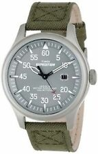 Timex Casual Wristwatches