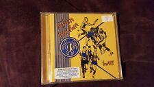 ALIEN ANT FARM - TRUANT. CD