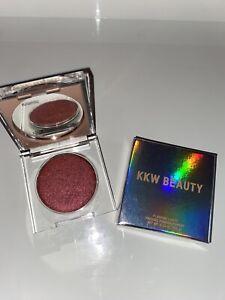 KKW Beauty Flashing Lights Freaky - Pressed Powder Makeup