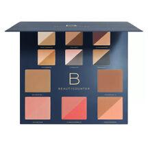 Beautycounter Color Portfolio Palette NEW!!