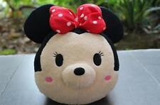 TSUM TSUM Minnie Plush Napkin / Tissue Holder Decoration for Home or Car