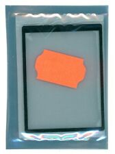 Samsung WB150 WB150F Display Screen Replacement Glass Lcd-Glas