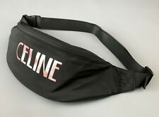 Celine Dion fan unofficial bumbag pride fanny Pack