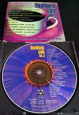 David Bowie Icehouse Roxy Music Scarlett & Black Blow Monkeys Yazoo RARE 80s CD