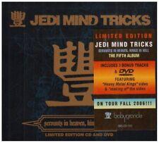 Jedi Mind Tricks - Servants in Heaven Kings in Hell [New CD] Deluxe Edition
