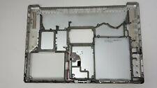 Original Apple PowerBook g4 a1046 Bottom Case Base 613-4679-a