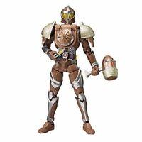 S.H.Figuarts Masked Kamen Rider Gaim GRIDON DONGURI ARMS Action Figure BANDAI