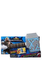 NEW Marvel Thor Rumble Strike Hammer