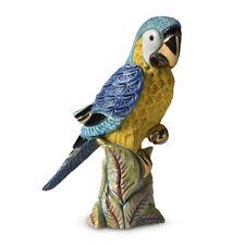 More details for de rosa rinconada  parrot blue