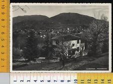 46111] VARESE - CUNARDO - PANORAMA _ 1955