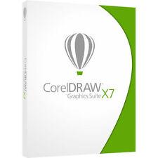 Foto-, Bild- und Grafikbearbeitungs Software