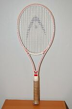 Head Comp Pro Tennis Racket Composite Professional 4 1/8 89.5 sq in