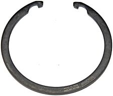 Dorman 933-101 Front Wheel Bearing Retainer