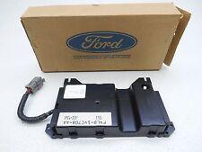 New OEM Ford Ranger Explorer Driver Memory Seat Module 93-97 F57Z-14C708-AA