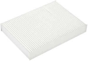 Cabin Air Filter-OE Replacement ATP CF-284 fits 14-18 Nissan Rogue
