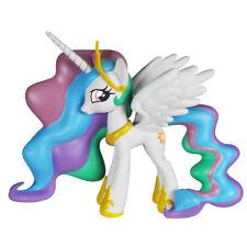 My Little Pony Funko Vinyl Figure - Princess Celestia