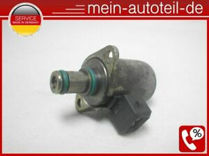 Mercedes W211 S211 E-Klasse Drucksensor Parameter Lenkung A2111092100 D
