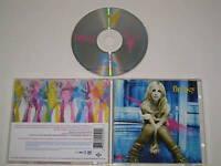 Britney Spears/Britney ( Jive 9222522) CD Album