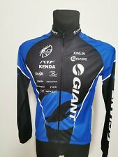 Giant Cycling Jacket Men's size L
