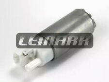Bomba de Combustible Standard LFP029