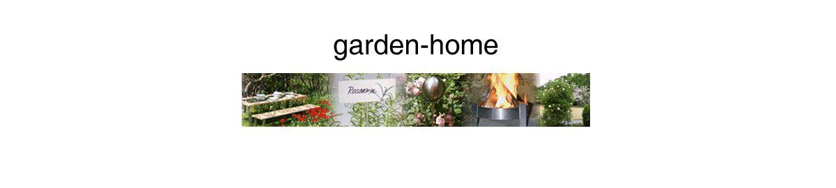 garden-home-shop