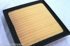 LEXUS AIR FILTER RX350 RX450H GYL1# 2GRFE FROM JULY 2011> GENUINE 1780131141