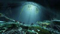 Garden Of Salvation Full Raid Clear Destiny 2 Shadowkeep PS4 FAST!
