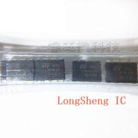 10PCS LM193N Encapsulation:DIP