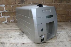 Magicard RIO 2E Colour Card Printer