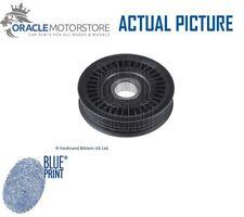 NEW BLUE PRINT V-BELT TENSIONER BEARING GENUINE OE QUALITY ADS796500