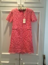 BNWT Paul & Joe Lace Dress Size 38 - Paid £435