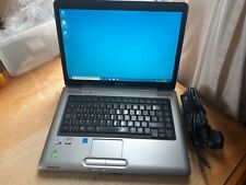 Actualizado Toshiba Windows 10 Laptop --- 160GB Hd + 3GB Ram -- totalmente listo para ir! (N5)