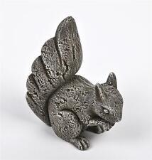 Kleine Gartenfiguren & -skulpturen aus Keramik mit 1 bis 30cm Höhe