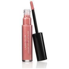 Laura Geller Color Luster Lip Gloss ‑ Rosy Tarte