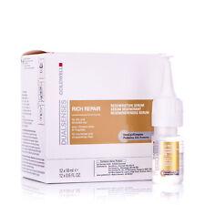 Goldwell Unisex Frisierprodukte für alle Haartypen und