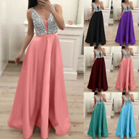 D920711Z  Wrapped-strap Lace patchwork pleated Short Woman Dress Cloud printed