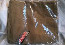 PowerFix Profi Work Trousers Pants - Tan Beige - Size 52 Eur / 36 US - NEW!!