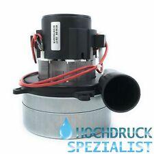 Lamb Ametek moteur pour Floor 54 ECO//Nilco 430 B//KARCHER B 60