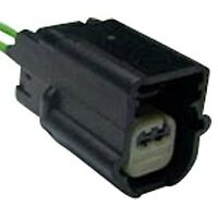 mopar connector air charge ambient temprature 05149264ab 05149264ab 68086416aa