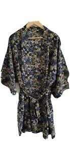 Wholesale Ladies Kimono/beach Wrap/ Gown Bundle