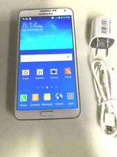 Samsung Galaxy Note 3 SM-N900A - 32 GB - Classic White (GSM AT&T unlocked)