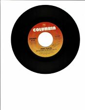 Pink Floyd PSYCHEDELIC45(COLUMBIA11187)Another Brick In The Wall/One Of My Turns