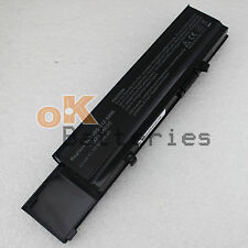 5200mAh Battery For DELL Vostro 3400 3500 0TY3P4 04D3C 312-0997 Laptop 6Cell