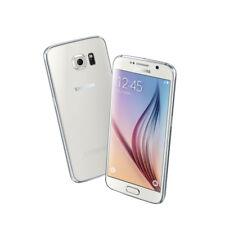5.1-inch Samsung Galaxy S6 SM-G920V (Verizon) Unlocked 32GB 4G LTE Smartphone