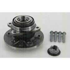 Wheel Bearing Kit - Triscan 8530 23226