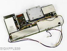 Icom IC-R7000 Receiver PLL Unit Board