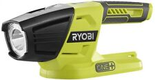 Ryobi ONE+ 18-Volt LED Flashlight