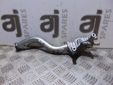 HONDA JAZZ 1.2 PETROL 2014 THERMOSTAT HOUSING WITH PIPE